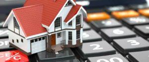оценка квартры для ипотеки